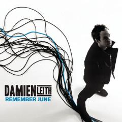Remember June - Damien Leith
