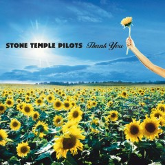 Thank You - Stone Temple Pilots