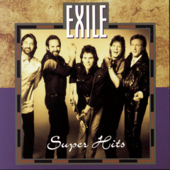 Super Hits - EXILE