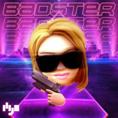 Badster (Single) - Hyo