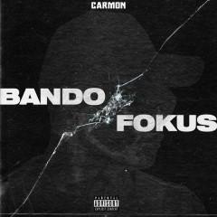 Bando/Fokus (Single)