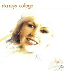 Rita Reys Collage