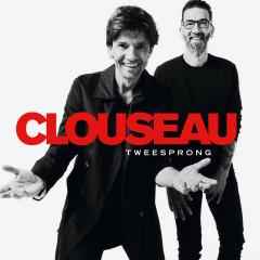 Tweesprong - Clouseau
