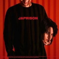 JAPRISON - SKY-HI