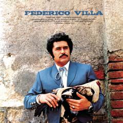 Punãles De Fuego/Caminos De Michoacan - Federico Villa