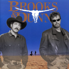 Tight Rope - Brooks & Dunn