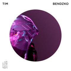 Jetzt bin ich ja hier - Tim Bendzko