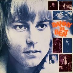 Danny In Beat