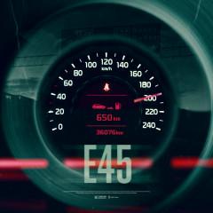 E45 - Gio