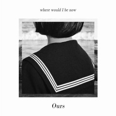 Ours (Single)
