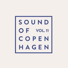 Sound Of Copenhagen Vol. 11 - Various Artists