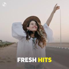 Fresh Hits - Various Artists