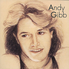 Greatest Hits - Andy Gibb