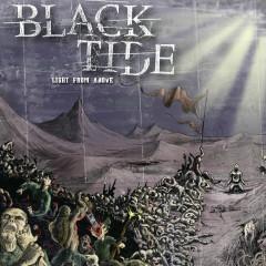Light From Above - Black Tide