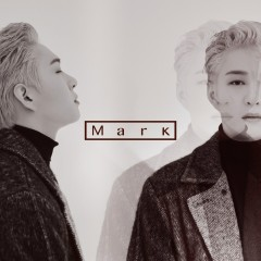 Mark (EP) - LEE CHANG SUB