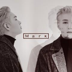 Mark (EP)