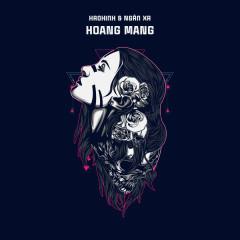 Hoang Mang (Single)