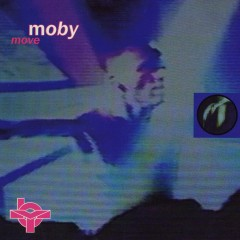 Move - Moby