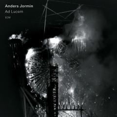 Ad Lucem - Anders Jormin