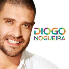 Porta-Voz Da Alegria - Diogo Nogueira