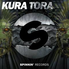 TORA - Kura