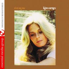 Rest On Me (Remastered) - Kim Carnes