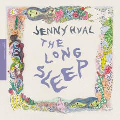 The Long Sleep (EP) - Jenny Hval