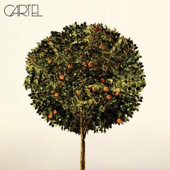 Cartel - Cartel
