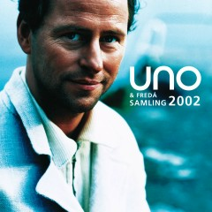 Samling - Uno Svenningsson