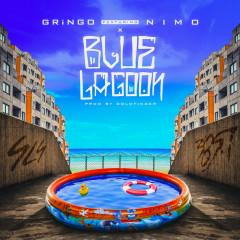 Blue Lagoon - Gringo, Nimo