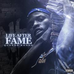 Life After Fame - Quando Rondo