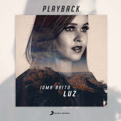 Luz (Playback)