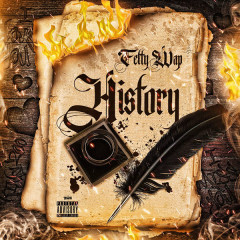 History (Single) - Fetty Wap