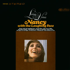 Nancy with the Laughing Face - Living Voices