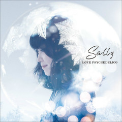 Sally - Love Psychedelico