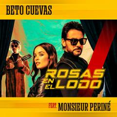 Rosas En El Lodo (Single)