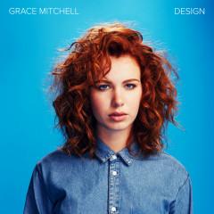 Design - Grace Mitchell
