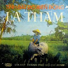 Lá Thắm - Tình Đất Đỏ Miền Đông (Cải Lương) - Lệ Thủy, Thanh Sang, Mỹ Châu