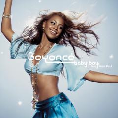 Baby Boy - Beyoncé