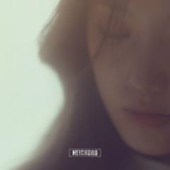 Love Story (Single) - NeighBro.