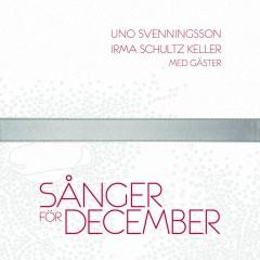 Sånger för december - Various Artists