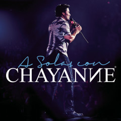A Solas Con Chayanne - Chayanne