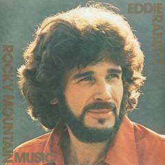 Rocky Mountain Music - Eddie Rabbitt