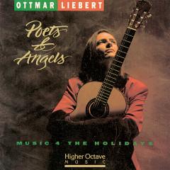 Poets & Angels - Ottmar Liebert