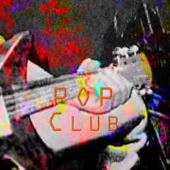 Pop Club - Various Artists