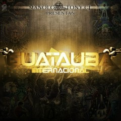 Guatauba Internacional - Various Artists
