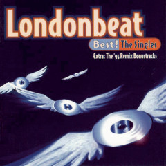Best! The Singles - Londonbeat