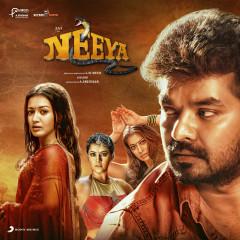Neeya 2 (Original Motion Picture Soundtrack)