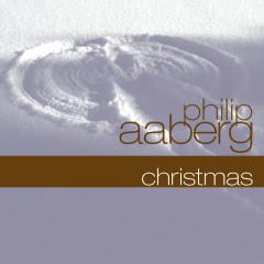 Christmas - Philip Aaberg