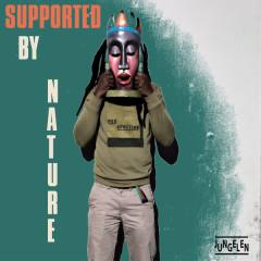 Kwenye Muziki - Yuzzo Watengwa, LPeewee, Supported By Nature